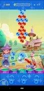 Bubble Witch 2 Saga imagen 7 Thumbnail