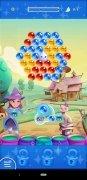 Bubble Witch 2 Saga imagen 8 Thumbnail