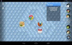 Bubble wrap imagen 3 Thumbnail