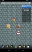 Bubble wrap imagen 4 Thumbnail