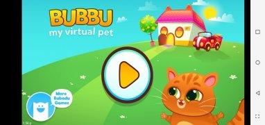 Bubbu image 1 Thumbnail