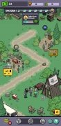 Bud Farm imagen 1 Thumbnail
