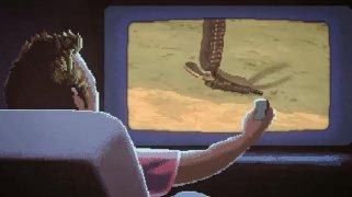 Bud Spencer & Terence Hill - Slaps And Beans imagen 10 Thumbnail