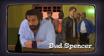 Bud Spencer & Terence Hill - Slaps And Beans image 11 Thumbnail