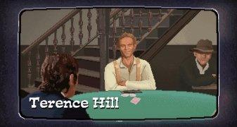 Bud Spencer & Terence Hill - Slaps And Beans imagen 13 Thumbnail