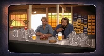 Bud Spencer & Terence Hill - Slaps And Beans image 16 Thumbnail