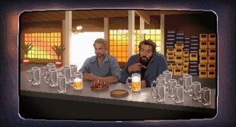 Bud Spencer & Terence Hill - Slaps And Beans imagen 16 Thumbnail
