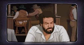 Bud Spencer & Terence Hill - Slaps And Beans image 17 Thumbnail