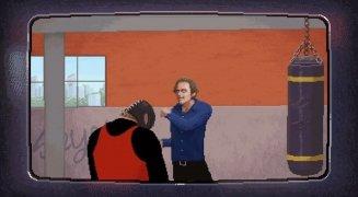 Bud Spencer & Terence Hill - Slaps And Beans imagen 19 Thumbnail