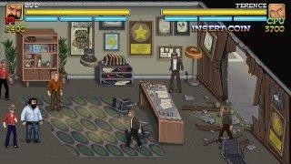 Bud Spencer & Terence Hill - Slaps And Beans imagen 2 Thumbnail