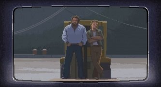 Bud Spencer & Terence Hill - Slaps And Beans image 20 Thumbnail