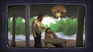 Bud Spencer & Terence Hill - Slaps And Beans image 21 Thumbnail