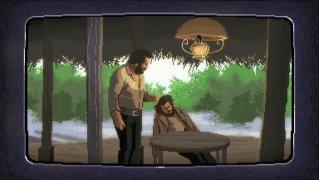 Bud Spencer & Terence Hill - Slaps And Beans imagen 21 Thumbnail