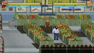 Bud Spencer & Terence Hill - Slaps And Beans imagen 7 Thumbnail