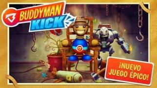 Buddyman: Kick imagen 1 Thumbnail