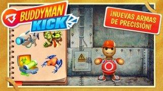 Buddyman: Kick imagen 2 Thumbnail