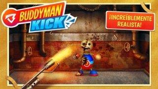 Buddyman: Kick imagen 3 Thumbnail