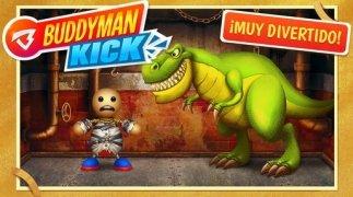 Buddyman: Kick imagen 4 Thumbnail