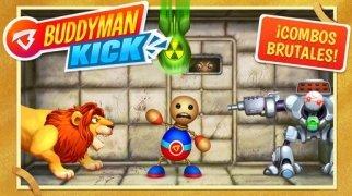 Buddyman: Kick imagen 5 Thumbnail