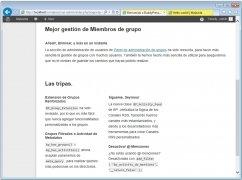 BuddyPress immagine 5 Thumbnail