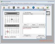 Budget image 6 Thumbnail