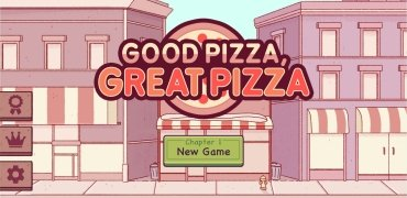 Good Pizza, Great Pizza image 2 Thumbnail