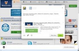 Buffer imagen 1 Thumbnail