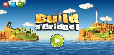 Build a Bridge imagen 2 Thumbnail