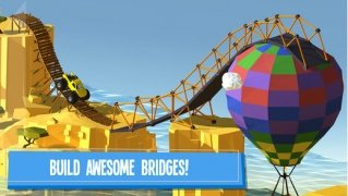 Build a Bridge bild 1 Thumbnail