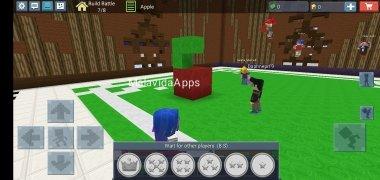 Build Battle imagen 1 Thumbnail