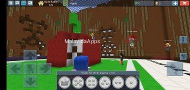 Build Battle imagen 10 Thumbnail