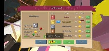 Build Battle imagen 11 Thumbnail
