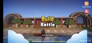 Build Battle imagen 2 Thumbnail