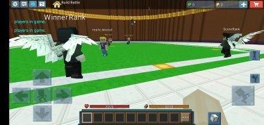 Build Battle imagen 4 Thumbnail