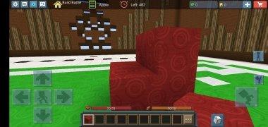 Build Battle imagen 6 Thumbnail