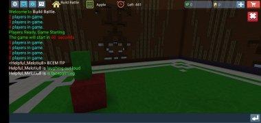 Build Battle imagen 8 Thumbnail