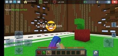 Build Battle imagen 9 Thumbnail