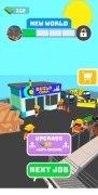Build Roads imagen 10 Thumbnail