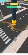 Build Roads imagen 12 Thumbnail