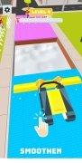 Build Roads imagen 15 Thumbnail