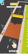 Build Roads imagen 4 Thumbnail