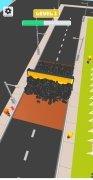 Build Roads imagen 5 Thumbnail