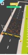 Build Roads imagen 6 Thumbnail