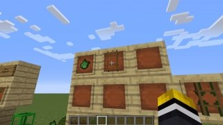 BuildCraft imagen 1 Thumbnail