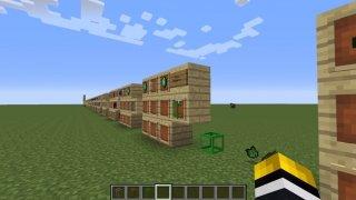 BuildCraft imagen 2 Thumbnail