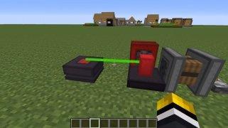 BuildCraft imagen 3 Thumbnail