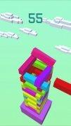 Buildy Blocks Изображение 1 Thumbnail