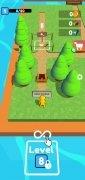 Buildy Island 3D imagen 2 Thumbnail
