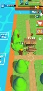 Buildy Island 3D imagen 4 Thumbnail
