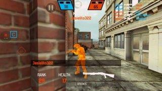 Bullet Force imagen 5 Thumbnail